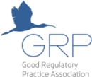 GRP – Good Regulatory Practice Association